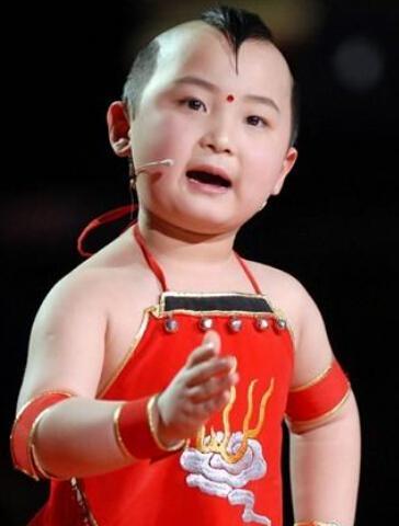中国足协出已台新规定续了 撇掉球萧员身价泡沫有点难