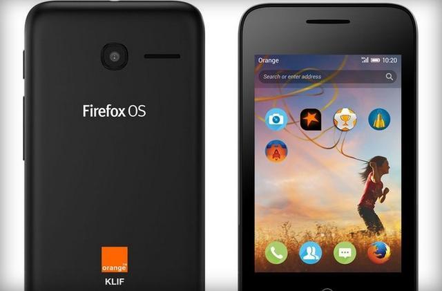 2010年最佳iPhone和夹A杏彩娱乐ndroid 应用程序