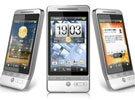 谷歌频推原生版安卓旗舰手机实为鸡肋之举