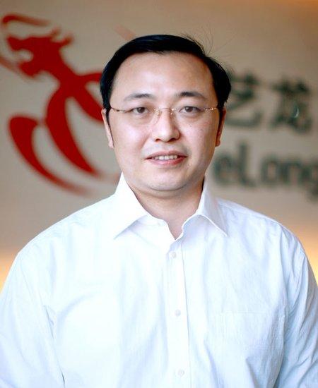 艺龙COO谢震:酒店团购将冲击传统团队游预订