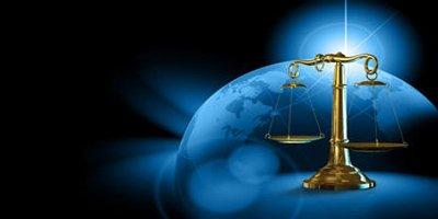 苹果微软惠普三星等涉嫌侵犯WLAN专利遭起诉