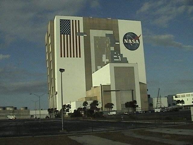 NASA又要放大招?将宣布系外行星新发现