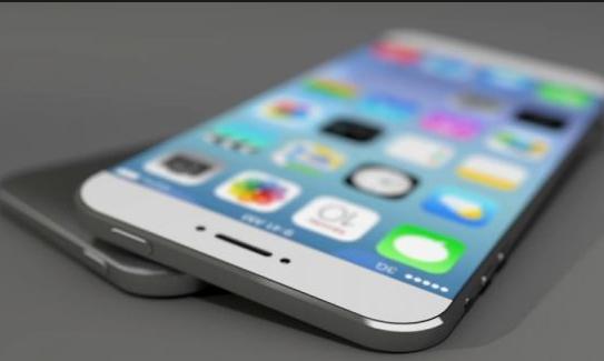 摩根士丹利:iPhone 6预订量比5S高出20%