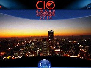《IT经理世界》2010中国优秀CIO评选正式启动