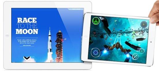 微软应吸取苹果硬件教训 升级Surface势在必行