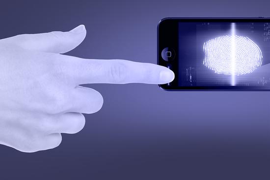 iPhone新手机引领生物识别应用潮流