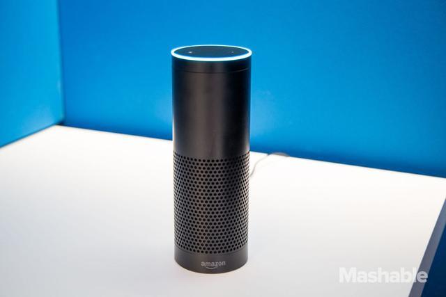 Siri,Alexa,Google Assistant和Cortana,这些数字助手如何得名?