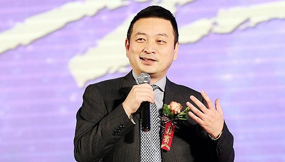 <a href='http://www.100ec.cn/zt/man/' target='_blank'>梁建章</a>:未来五年 <a href='http://www.100ec.cn/zt/shfwo2o/' target='_blank'>携程</a>有机会诞生新<a href='http://www.100ec.cn/zt/dszb/' target='_blank'>上市</a>公司