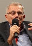 Yuval Binur:特斯拉只是硅谷富人的一个玩具