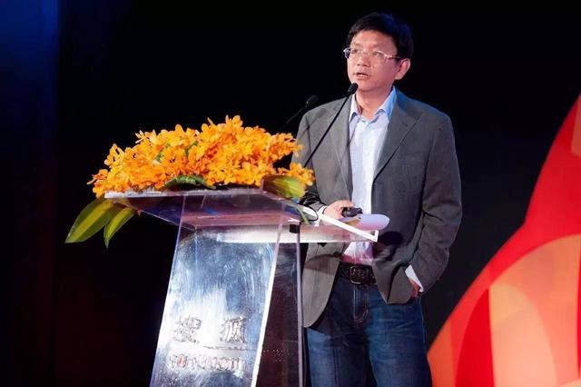 搜狐内部人士:内容部门或撤掉编辑岗 总编辑陈朝华两周前决定离职