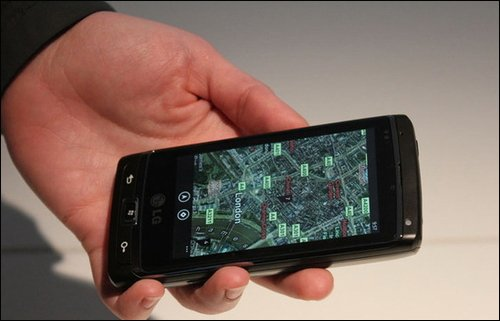 微软首次透露WP7手机销量:上市6周售150万部