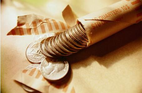 金融界第二季度净利润410万美元 同比扭亏为盈