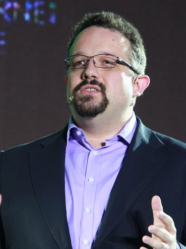 Evernote将在华推印象笔记 年底成第二大市场