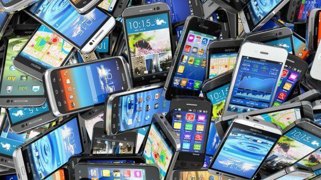 iPhone问世十周年:智能手机为什么变得如此聪明