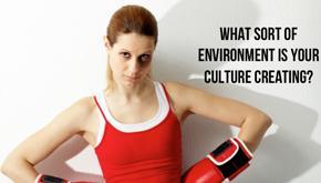 价值观执行偏差毁了亚马逊企业文化