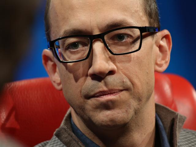 Twitter收购TellApart价格出炉:5.32亿美元