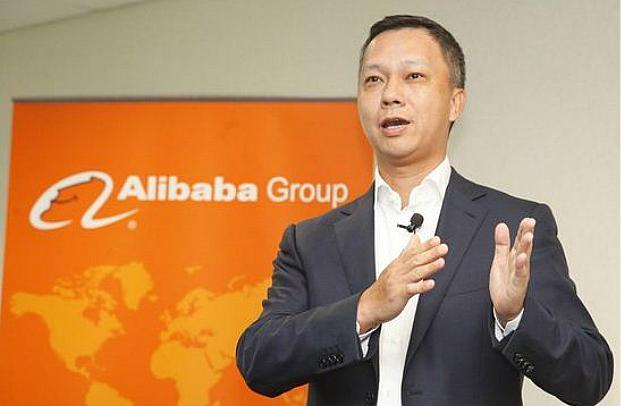 阿里前CEO陆兆禧退休后投资的亚朵酒店融资1亿美元