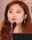 腾讯广点通产品总监赵艳:90秒销售10万台产品