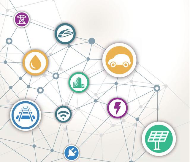 未来出行领域终极报告:2030年将有一半是无人汽车,近7成是电动汽车