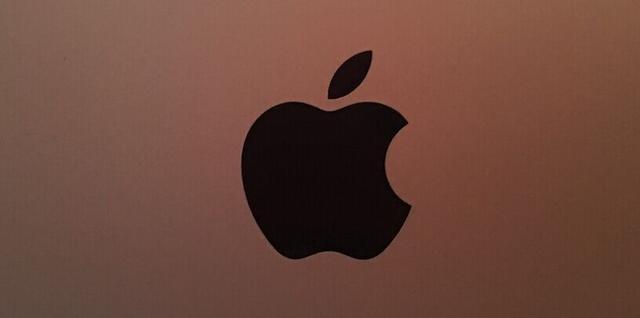 苹果财报解读:过重依赖iPhone 辉煌渐成过去