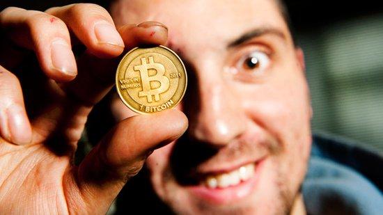 比特币交易平台Bitfloor关停 将返还用户资金