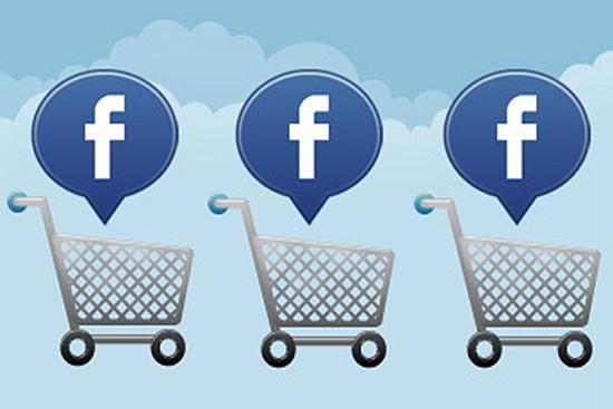 社交网络再战电商:这次主打个性化商品推荐