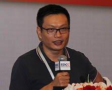 陈磊:开放最重要的是保护用户和开发商安全
