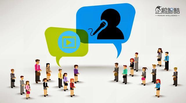 社交+微博:新的直播战争与机遇