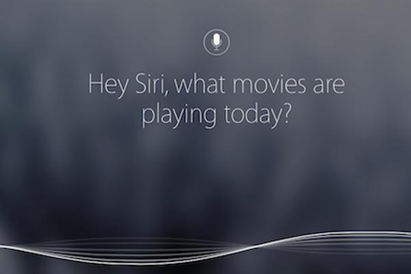 Siri鲜为人知的12项妙用