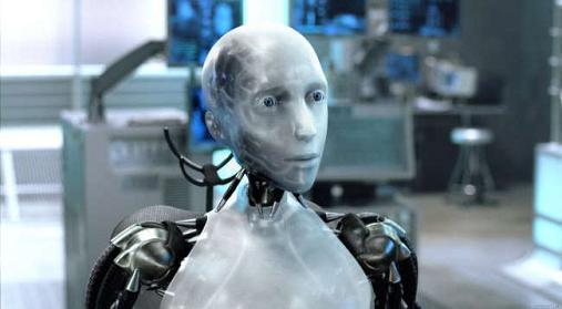 现在创业就去搞人工智能!风投们喜欢砸钱