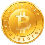 虚拟货币,前途坎坷