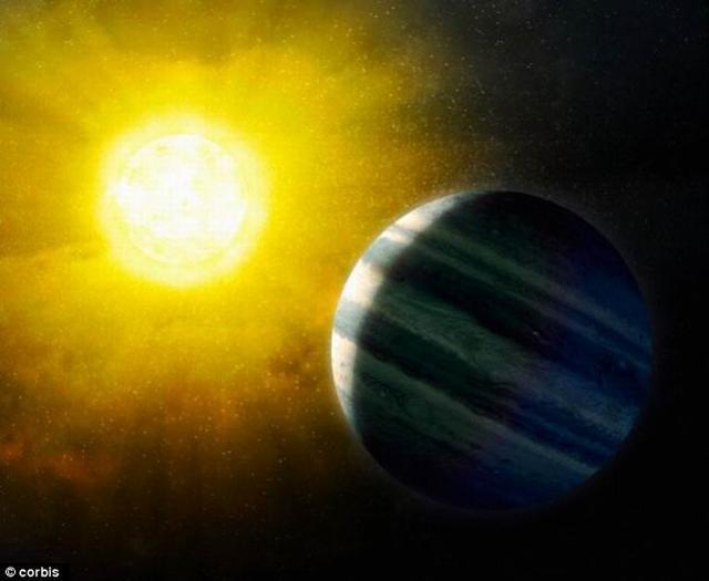 什么时候能发现外星生命?科学家说20年内