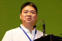 京东上市在即 告诉你一个真实的创始人刘强东