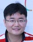 傅盛:金山正寻找创业团队布局移动互联网