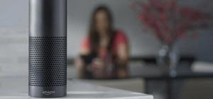 亚马逊解决Echo回音问题 下调二代Echo Dot售价
