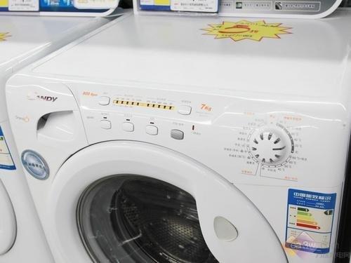 80后小夫妻最爱洗衣机让v夫妻成为紧身皮情趣内衣情趣图片