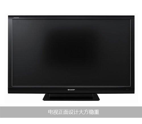 超高性价比影音TV精选 9000元就买60吋