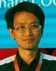 腾讯即时产品部副总经理王涛