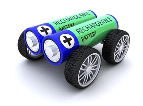 工信部涉三元锂电池决定引争议