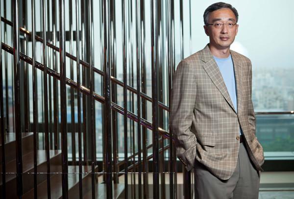 Mozilla前高管创办Acadine 获紫光1亿美元投资
