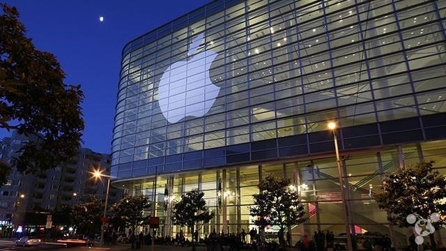 美国一法院裁定苹果垄断iOS应用市场 iPhone用户可起诉苹果