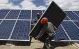 全球13大可再生能源公司