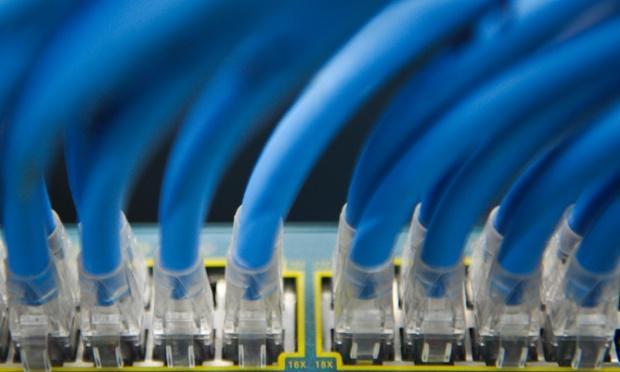 工信部:2015年宽带接入速率要达8Mbps