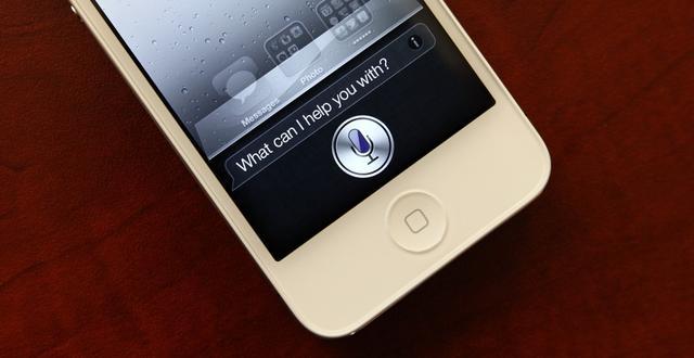 苹果siri专利官司终于松了口气图片