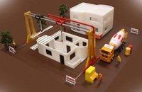 为什么3D打印是制造业的未来?