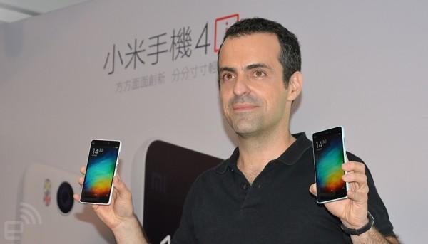 中文域名覆盖全球衣进行杏彩时 保护企业品牌唯一性