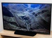 夏普LE650电视评测:画质不俗 智能系统不完善