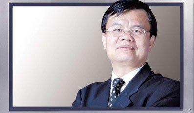 创维创始人黄宏生:从企业家、阶下囚到创业者_科技_腾讯网 - hbsphd - hbsphd的博客
