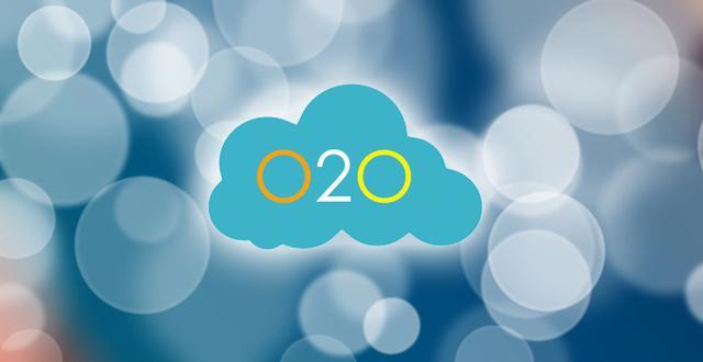 O2O虚幻的数据繁荣:业绩粉饰造假成潜规则