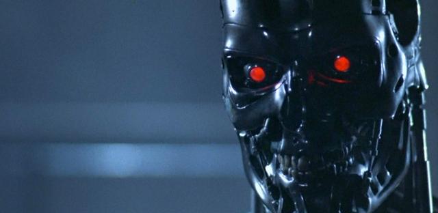 智能穿戴设备是否能代替人类器官